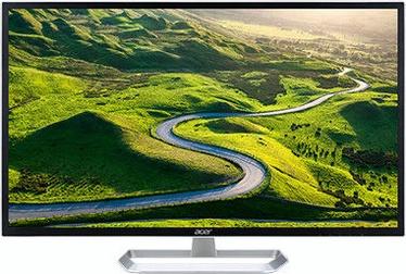 """Acer LCD 31.5"""" UM.JE1EE.C01"""