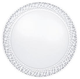 Activejet Plafond LED Aje-Dolce 24W White