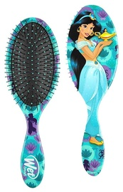 Wet Brush Disney Princess Original Detangler Brush Jasmine