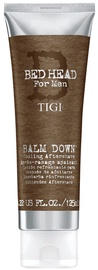 Balzamas po skutimosi Tigi Bed Head For Men Balm Down Cooling Aftershave, 125 ml