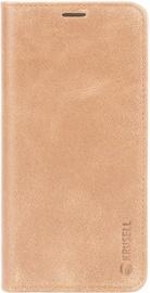 Krusell Sunne 2 Card Foliowallet For Sony Xperia XA2 Nude
