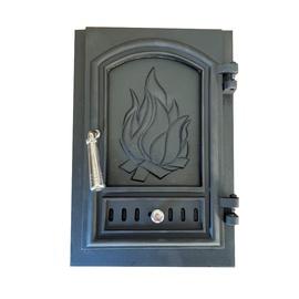 Дверцы камина Metnetus Doors 270x425