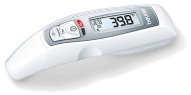 Beurer Multifunction Thermometer FT 70