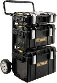 DeWALT 1-70-349 ToughSystem Full System Rolley