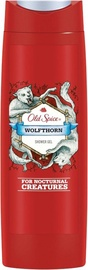 Dušo želė Old Spice Wolfthorn Shower Gel 500ml