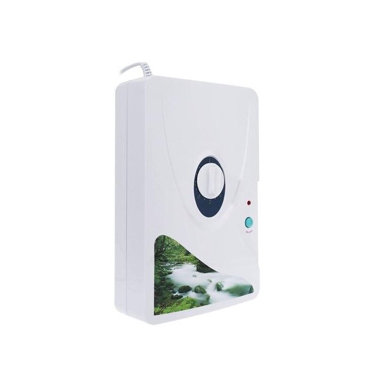 Очиститель воздуха Niveda GL-3189A
