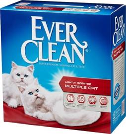 EverClean Multiple Cat 10l