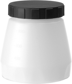 Wagner Paint Pot With Lid, 800ml