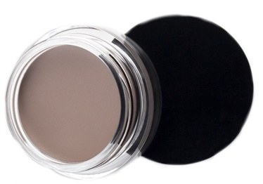 Inglot AMC Brow Liner Gel 2g 11