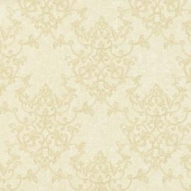 Viniliniai tapetai Limonta Odea 46501