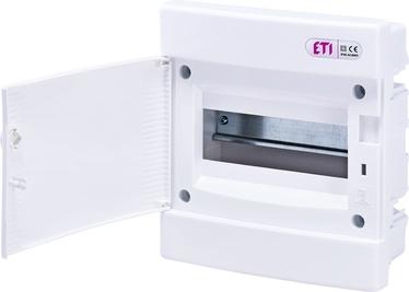 ETI ECM8PO 8 MOD