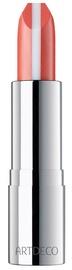 Artdeco Hydra Care Lipstick 3.5ml 30