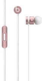 Kõrvaklapid Apple Beats Urbeats 2 Pink