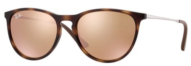 Ray-Ban Izzy RJ9060S 70062Y 50mm