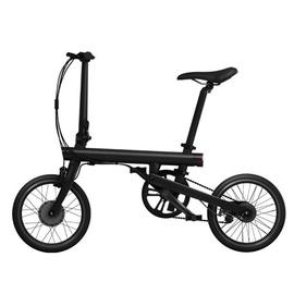 Elektrinis dviratis Xiaomi Qicycle