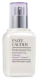Сыворотка для лица Estee Lauder Perfectionist Pro Rapid Brightening, 50 мл