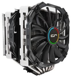 Cryorig CPU Cooler R1 Universal