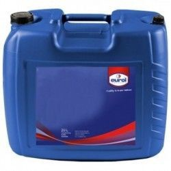 Eurol Syntence 5W-30 Synthetic Motor Oil 20l