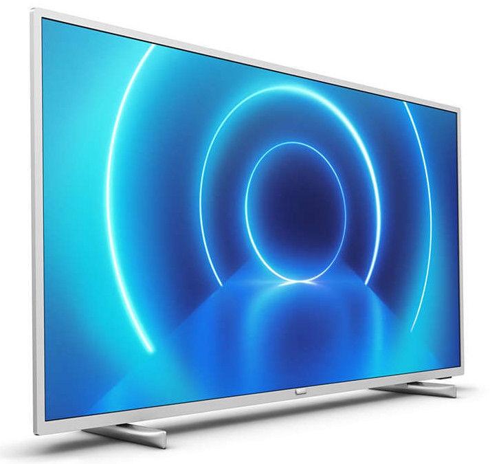 Televizorius Philips 70PUS7555/12