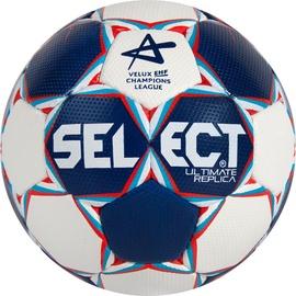 Select Ultimate Replica Men Champions League Velux EHF Mini 0