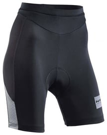 Northwave Venus 2 Shorts Black S