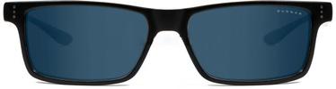 Gunnar Optiks Vertex Sunglasses