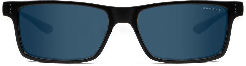 Защитные очки Gunnar Optiks Vertex Sunglasses