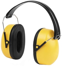 McCulloch Universal PRO011 Hearing Protectors