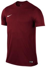 Nike Park VI 725891 677 Maroon XL