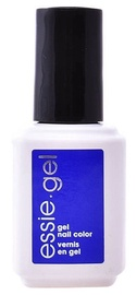 Essie Nail Gel 12.5ml 58