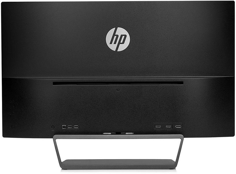 Monitorius HP Pavilion 32
