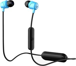 Ausinės Skullcandy Jib Wireless In-Ear Earphones Blue