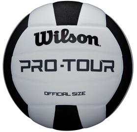 Volejbola bumba Wilson Pro Tour, 5