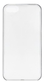 Telone Ultra Slim Back Case For Samsung Galaxy Note 9 Transparent