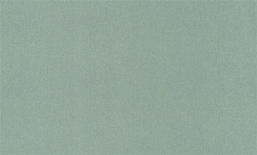 Viniliniai tapetai, Rasch, New Wave III, 806038