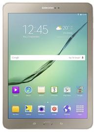 Samsung T813 Galaxy Tab S2 (2016) 9.7 32GB Wi-Fi Gold