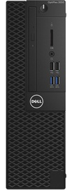 Dell Optiplex 3050 SFF RM10409 Renew