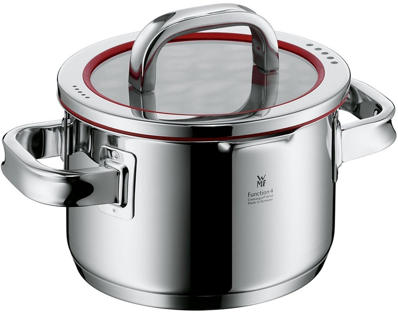 WMF Cookware Set Function 4