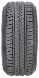 Automobilio padanga Kelly Tires HP2 195 50 R15 82V