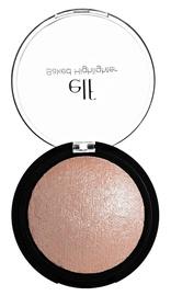 E.l.f. Cosmetics Baked Highlighter 5g Blush Gems