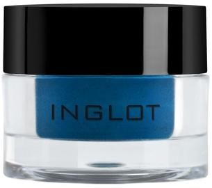 Inglot Body Powder Pigment Matte 1g 156