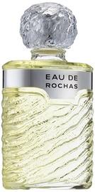 Parfüümid Rochas Eau de Rochas 220ml EDT
