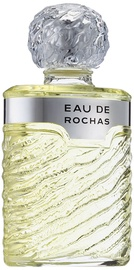 Smaržas Rochas Eau de Rochas 220ml EDT