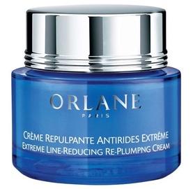 Orlane Extreme Line-Reducing Re-Plumping Cream 50ml