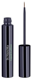 Dr.Hauschka Liquid Eyeliner 4ml 02