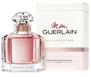 Guerlain Mon Guerlain Florale 100ml EDP