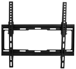 "HQ LXLCD74 Universal LCD/LED TV Wall Mount 55"" Black"