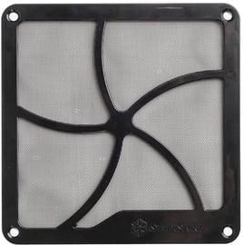 Silverstone SST-FF141B Dust Filter 140mm Black