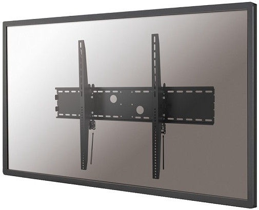 NewStar LFD-W2000 Wall Mount 60-100''