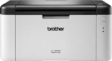 Laserprinter Brother HL-1223WE